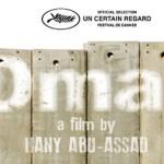 El cine palestino llega a la Cinemateca del Caribe en Colombia