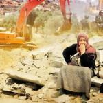 Crónicas desde Cisjordania ocupada Parte III: Al Jalil