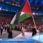 ¿Cuál es la relación entre el golpe de Estado en Brasil y la Causa Palestina?