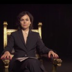 BDS: Israel, enojado por video noruego que anima al boicot