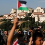 ONU sube el tono y pide fin de ocupación de Palestina por Israel