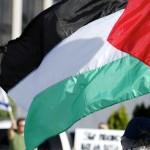 Rusia prepara cumbre entre Israel y Palestina en Moscú