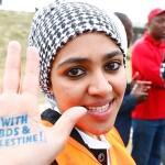 ¿Está Israel aumentando la represión contra los activistas del BDS?