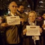 A pesar de la represión, el BDS sigue ganando influencia en Francia
