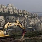 Régimen israelí busca allanar el camino para anexarse Cisjordania
