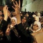 ¿Por qué lucha Israel contra los palestinos originarios?