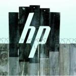 Semana de Acción Internacional BDS: Del 25 de noviembre al 3 de diciembre ¡Protesta contra HP!