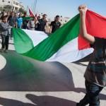 'Comunidad internacional hace oídos sordos respecto a Palestina'