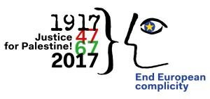 ECCP_justice_2017_face_web1