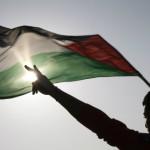 """Israel-Palestina: El entierro de la """"solución"""" de dos Estados"""