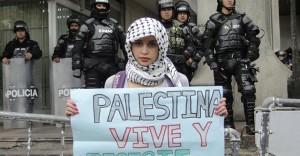 palestina-solidaridad-colombia-770x400