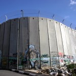 Sobre el boicot y las deportaciones: No queremos visitar Israel, queremos volver a Palestina